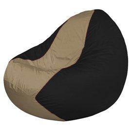 Бескаркасное кресло мешок Classic К1.2-241