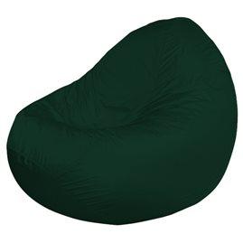 Бескаркасное кресло мешок Classic К1.2-17