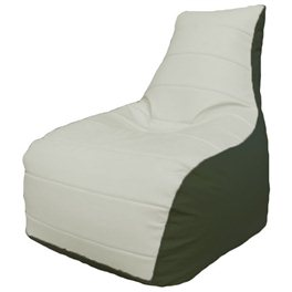 Бескаркасное кресло мешок Бумеранг Б1.3-03