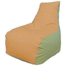 Бескаркасное кресло мешок Бумеранг Б1.3-11