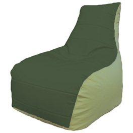 Бескаркасное кресло мешок Бумеранг Б1.3-13