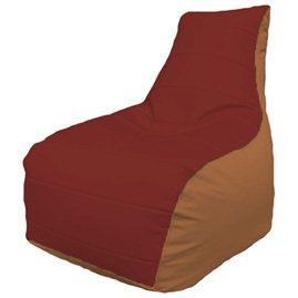 Бескаркасное кресло мешок Бумеранг Б1.3-15