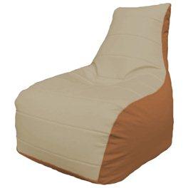 Бескаркасное кресло мешок Бумеранг Б1.3-17