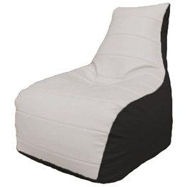 Бескаркасное кресло мешок Бумеранг Б1.3-29