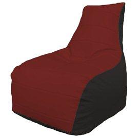 Бескаркасное кресло мешок Бумеранг Б1.3-31