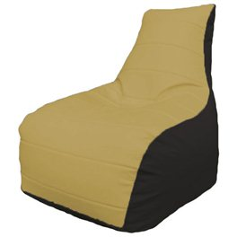 Бескаркасное кресло мешок Бумеранг Б1.3-34