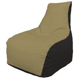 Бескаркасное кресло мешок Бумеранг Б1.3-36