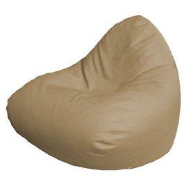 Бескаркасное кресло мешок RELAX Р2.3-01