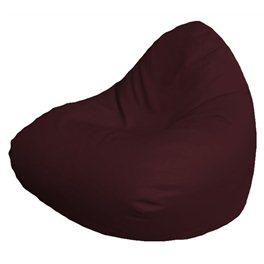 Бескаркасное кресло мешок RELAX Р2.3-02