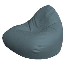 Бескаркасное кресло мешок RELAX Р2.3-03