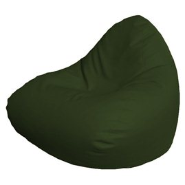 Бескаркасное кресло мешок RELAX Р2.3-04