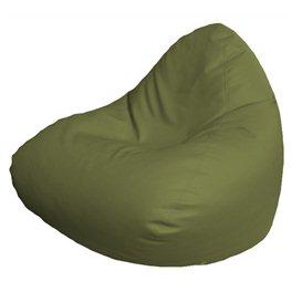 Бескаркасное кресло мешок RELAX Р2.3-07