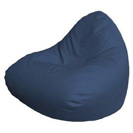 Бескаркасное кресло мешок RELAX Р2.3-11