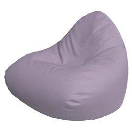 Бескаркасное кресло мешок RELAX Р2.3-12