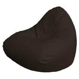 Бескаркасное кресло мешок RELAX Р2.3-13