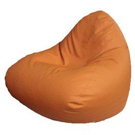 Бескаркасное кресло мешок RELAX Р2.3-15