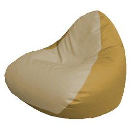 Бескаркасное кресло мешок RELAX Р2.3-40