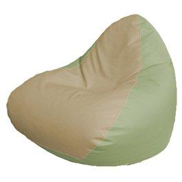 Бескаркасное кресло мешок RELAX Р2.3-41