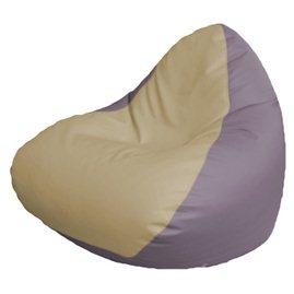Бескаркасное кресло мешок RELAX Р2.3-44
