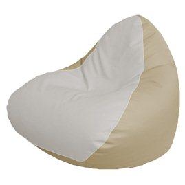 Бескаркасное кресло мешок RELAX Р2.3-52