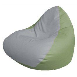 Бескаркасное кресло мешок RELAX Р2.3-57