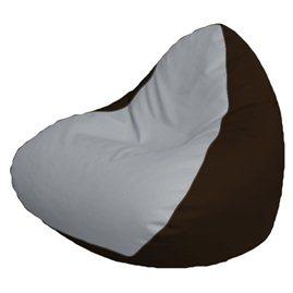 Бескаркасное кресло мешок RELAX Р2.3-60