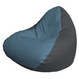 Бескаркасное кресло мешок RELAX Р2.3-65