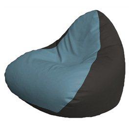 Бескаркасное кресло мешок RELAX Р2.3-70