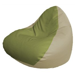 Бескаркасное кресло мешок RELAX Р2.3-80