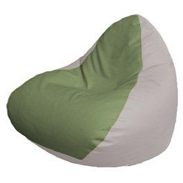 Бескаркасное кресло мешок RELAX Р2.3-81