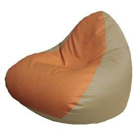Бескаркасное кресло мешок RELAX Р2.3-85