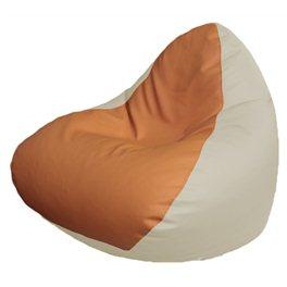 Бескаркасное кресло мешок RELAX Р2.3-91
