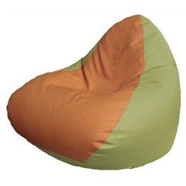 Бескаркасное кресло мешок RELAX Р2.3-95