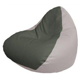 Бескаркасное кресло мешок RELAX Р2.3-101