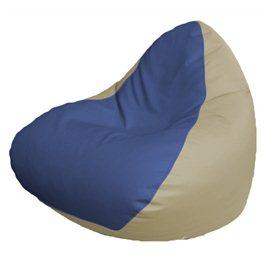 Бескаркасное кресло мешок RELAX Р2.3-106