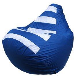 Бескаркасное кресло-мешок Груша Юнга
