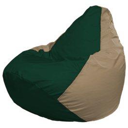 Бескаркасное кресло-мешок Груша Макси Г2.1-60