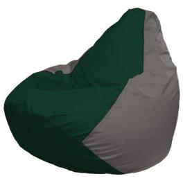 Бескаркасное кресло-мешок Груша Макси Г2.1-61