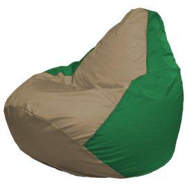 Бескаркасное кресло-мешок Груша Макси Г2.1-94