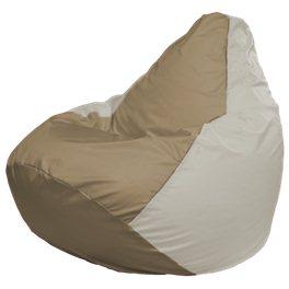 Бескаркасное кресло-мешок Груша Макси Г2.1-99