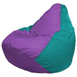 Бескаркасное кресло-мешок Груша Макси Г2.1-112