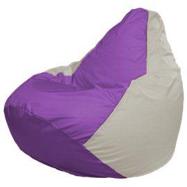 Бескаркасное кресло-мешок Груша Макси Г2.1-113