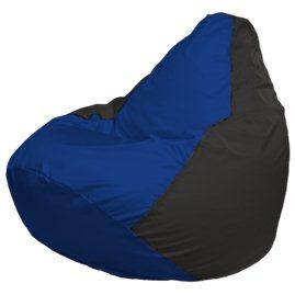 Бескаркасное кресло-мешок Груша Макси Г2.1-115