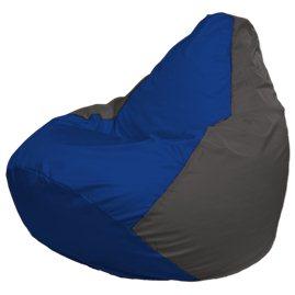 Бескаркасное кресло-мешок Груша Макси Г2.1-118