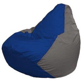 Бескаркасное кресло-мешок Груша Макси Г2.1-126