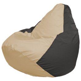 Бескаркасное кресло-мешок Груша Макси Г2.1-134