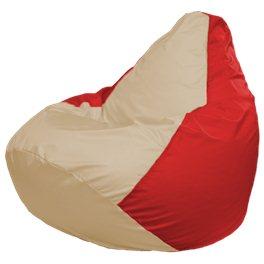 Бескаркасное кресло-мешок Груша Макси Г2.1-145
