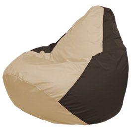 Бескаркасное кресло-мешок Груша Макси Г2.1-146