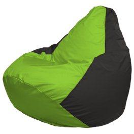 Бескаркасное кресло-мешок Груша Макси Г2.1-153
