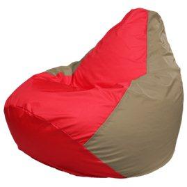 Бескаркасное кресло-мешок Груша Макси Г2.1-171